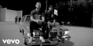 Marc E. Bassy – Simma (feat. Guapdad 4000)